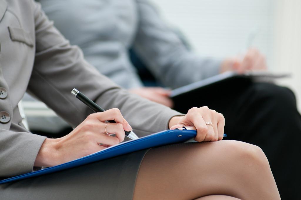 Sledování zaměstnanců personální audit snadno nahradí